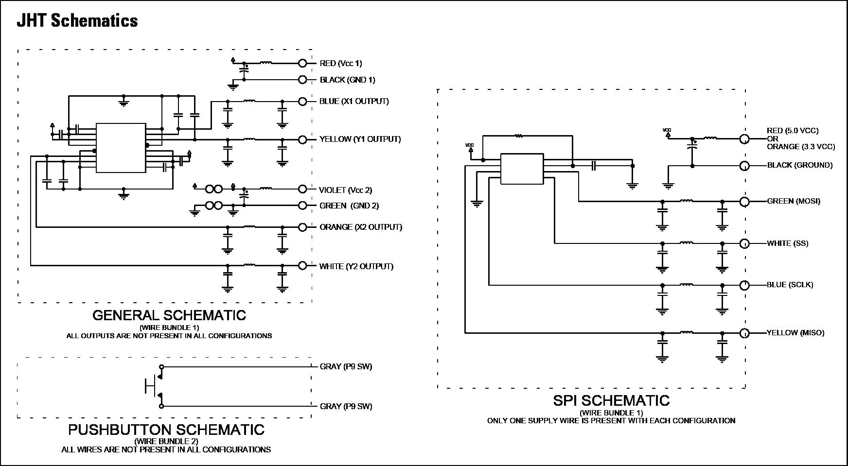 cat th82 joystick wiring diagram explained wiring diagrams  roto mix wiring diagram for joystick wiring diagrams data base power wiring diagram cat th82 joystick wiring diagram